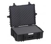 Explorer Cases 5822B valigia stagna in resina (Spugna)