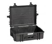 Explorer Cases 5822BE valigia stagna in resina (Vuota)