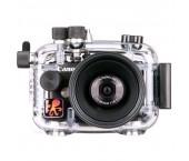 Custodia IKELITE per Canon powershot S120