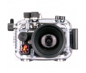 Underwater Housing for Canon PowerShot S120 IS