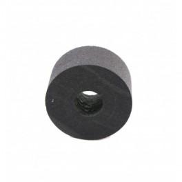 Carbonarm floating ring anello galleggiante
