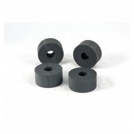 Carbonarm Kit 4 Floating Rings