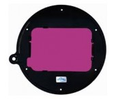 Fantasea Magenta filter for series FP-FG