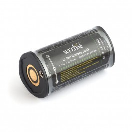 Batteria per Smart Focus 2300/3000