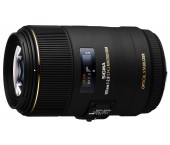SIGMA 105mm f/2.8 AF Macro EX DG OS HSM