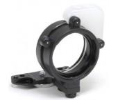 Inon adattatore per lenti Canon WP-DC17