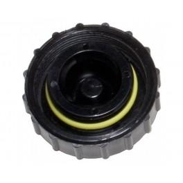 Inon  tappo connettore per syncro cavo  (PER Z-330 / Z-240 / D-2000W / D-2000Wn / Z-22)