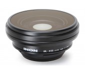 Inon UWL-H100 28LD Wide Conversion Lens