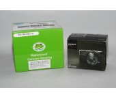 Seafrog Meikon custodia subacquea per Sony DSC-RX100 (1-5) +Fotocamera Sony DSC-RX100 M2