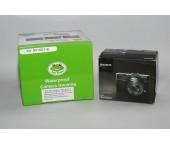 Seafrog Meikon Kit custodia subacquea per Sony DSC-RX100 (1-5) + Fotocamera Sony DSC-RX100 M2