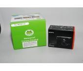 Seafrog Meikon custodia subacquea per Sony DSC-RX100 (1-5) +Fotocamera Sony DSC-RX100 M3