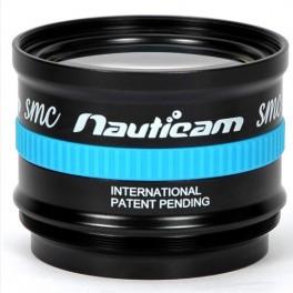 Nauticam Super Macro Convertor SMC-1