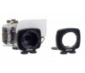 Inon LD lens adaper base per DC54e DC55