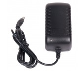 Ikelite Smart Charger for DS161, DS160, DS125 NiMH Battery Packs Product 0083.92