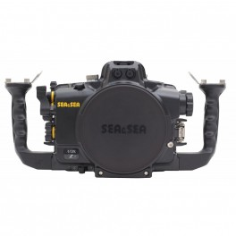 Sea&Sea MDX-Z7 custodia per Nikon Z7 e Z6