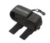 Inon Light Case LF 3AA