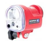 Olympus UFL‑3 Flash subacqueo TTL