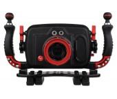 Custodia Hugyfot Vision Sony RX100 IV/V versione 9.431