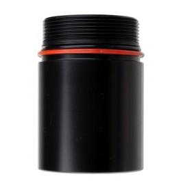 Hugyfot Hugyfloat DNA System Tubo D48 L50mm