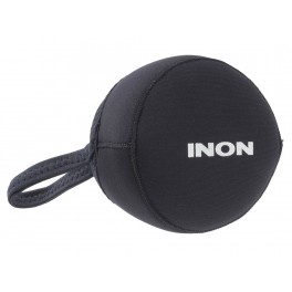 Inon Front Cover 110 for flash Z-330 D200 UWL-H100