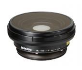 Inon UWL-H100 28M67 Type 1 Wide Conversion Lens