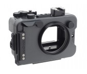 Inon X-2 Housing for Panasonic DC- GX9
