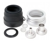 Inon Snoot Set for Z-330/D-200