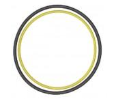 Inon Spare O-ring Set per Dome Lens Unit II + UWL-H100
