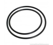Inon Spare O-Ring Set for Dome Lens Unit II for UWL-100