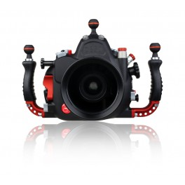 Custodia Ugyfot per Nikon D850