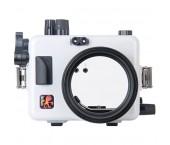 Ikelite 6911,64 200DLM/A Underwater Housing per  Sony Alpha A6300, A6400, A6500 Mirrorless Sony