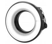 Seafrogs SL-108 Underwater Ring Light 67mm 40m