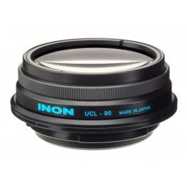Inon UCL-90 LD Underwater Close-up macro Lens