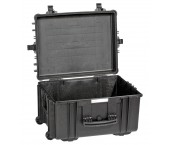 Explorer Cases 5833BE valigia stagna in resina (Vuota)