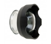 Ikelite FL 6 inch Dome for Lenses Up To 4 Inches