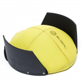 Subal cover neoprene per oblò dome port DP-230