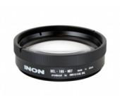 INON MACRO LENS UCL-165 M67