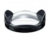 Inon Dome Lens Unit IIIG per UWL-95 (Cristallo Ottico)