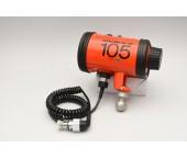 Nikonos SB-105 Underwater Speedlight (Usato Garantito)