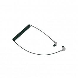 Cavo in fibra ottica Sea&Sea II-L/2