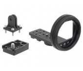 Inon SD Mount Base for Olympus TG-Tracker
