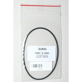 Subal O-rings port oblò Subal type 4