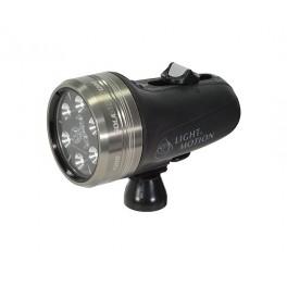 Illuminatore Sola 2000F Video