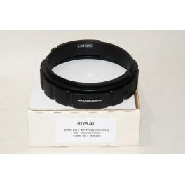 Subal EXR-20/4 estensore per oblò