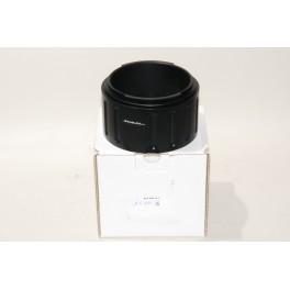 Subal EXR-60/4 estensore per oblò