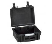 Explorer Cases 2209BE valigia stagna in resina
