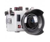 Ikelite Custodia per Olympus OM-D E-M1 Mark II Mirrorless Micro 4/3