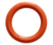 Inon arm O-Ring Red per sfere braccetti