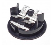 Inon Battery Box Inner Cap for Z-240 / D-2000