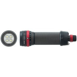 Inon Illuminatore LF3100-EW Torcia video